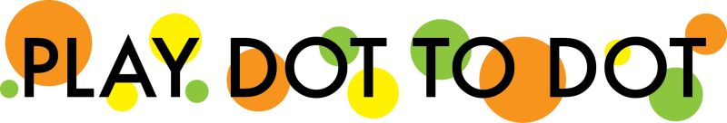 Play Dot To Dot Online